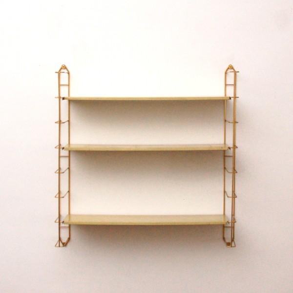 etag re cuivre style tomado chahut bahut. Black Bedroom Furniture Sets. Home Design Ideas