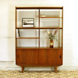 Divider room vintage 1